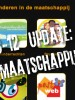 Wereldorintatie 8-12 Update &#8211; Maatschappij