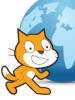 Wereld Scratch Dag
